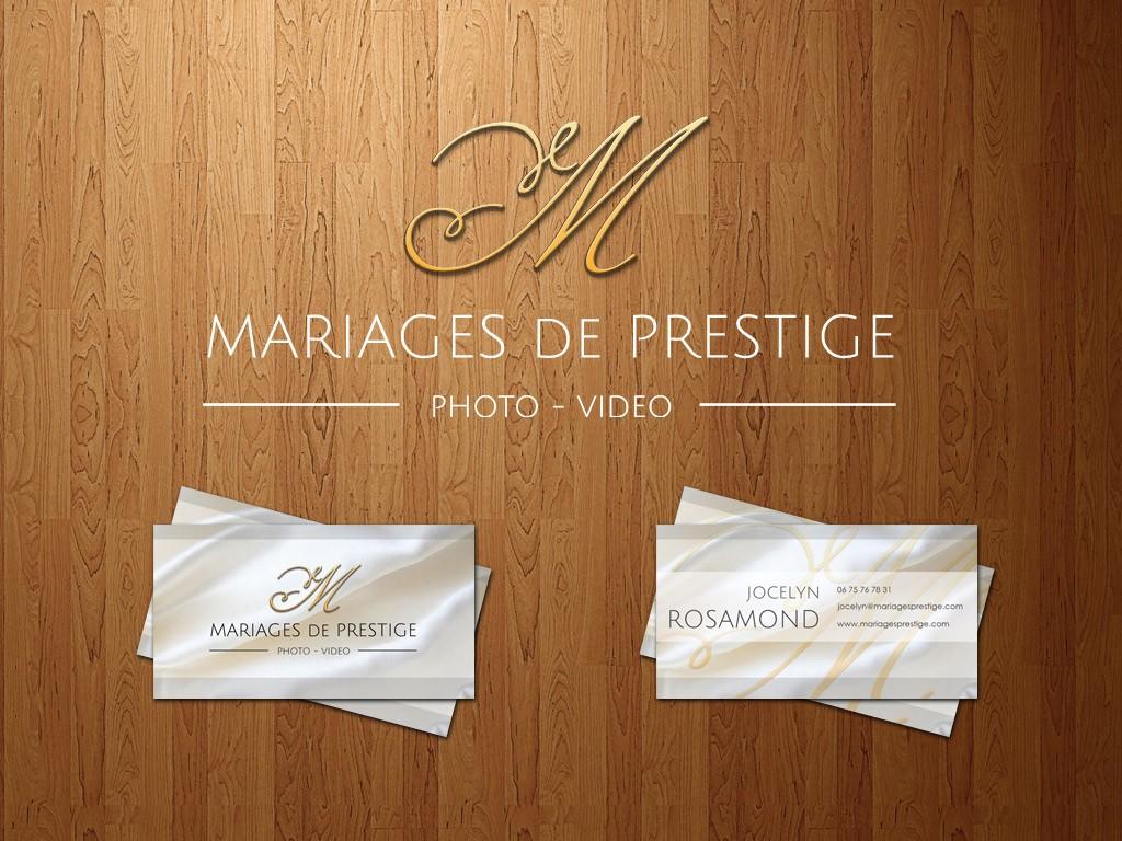 Mariages De Prestige